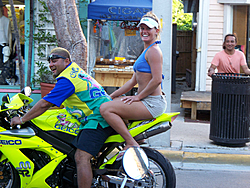 2008 Key West Pictures-100_1021.jpg