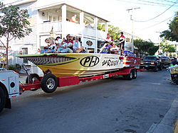 2008 Key West Pictures-100_1026.jpg