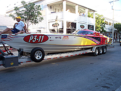 2008 Key West Pictures-100_1027.jpg
