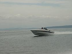 Lake Champlain 2003 Milk Run Pics & Stories!-dscf0025.jpg