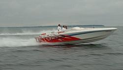 Lake Champlain 2003 Milk Run Pics & Stories!-dscf0024a.jpg