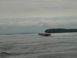 Lake Champlain 2003 Milk Run Pics & Stories!-dscf0027.jpg