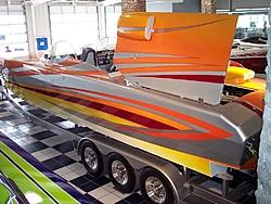 1200+ hp Skater 399 V-100_0005.jpg