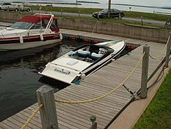 Lake Champlain 2003 Milk Run Pics & Stories!-dscf0030.jpg