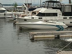 Lake Champlain 2003 Milk Run Pics & Stories!-dscf0031.jpg
