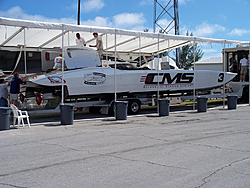 2008 Key West Pictures-100_1044.jpg