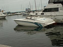 Lake Champlain 2003 Milk Run Pics & Stories!-dscf0046.jpg