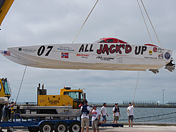 2008 Key West Pictures-100_1060.jpg