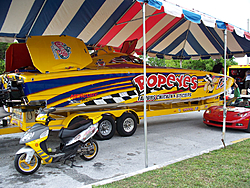 2008 Key West Pictures-100_1069.jpg