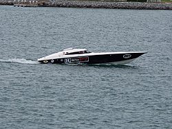 2008 Key West Pictures-100_1074.jpg