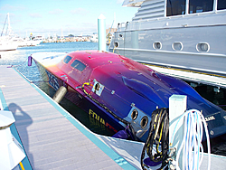 2008 Key West Pictures-100_1077.jpg