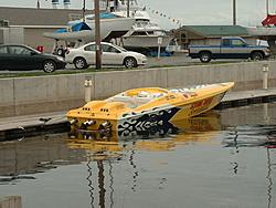Lake Champlain 2003 Milk Run Pics & Stories!-dscf0041.jpg