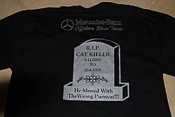 Cat Killer shirts are in! Ready to ship!-t-shirt-003.jpg