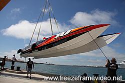 Key West World Championships By Freeze Frame!-img_6302.jpg