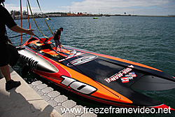 Key West World Championships By Freeze Frame!-img_6312.jpg