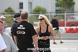 Key West World Championships By Freeze Frame!-08ee4602.jpg