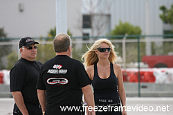 Key West World Championships By Freeze Frame!-08ee4606.jpg