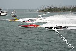 Key West World Championships By Freeze Frame!-08ee4753.jpg