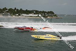 Key West World Championships By Freeze Frame!-08ee4756.jpg