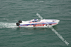 Key West World Championships By Freeze Frame!-08ee4744.jpg