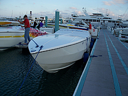 2008 Key West Pictures-100_1134.jpg