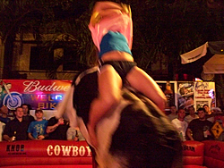 2008 Key West Pictures-100_1156.jpg