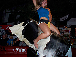 2008 Key West Pictures-100_1157.jpg