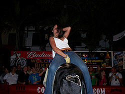 2008 Key West Pictures-100_1170.jpg