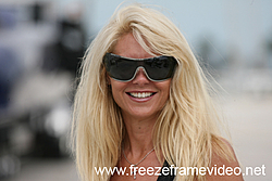 Key West World Championships By Freeze Frame!-08ee4633.jpg