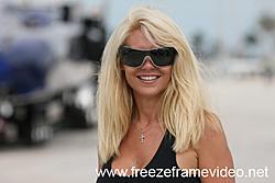 Key West World Championships By Freeze Frame!-08ee4635.jpg