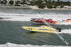 Key West World Championships By Freeze Frame!-08ee4757.jpg