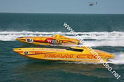 Key West World Championships By Freeze Frame!-08ee5231.jpg