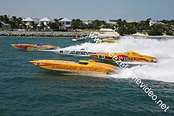 Key West World Championships By Freeze Frame!-08ee5181.jpg