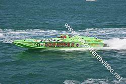 Key West World Championships By Freeze Frame!-08ee5352.jpg