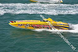 Key West World Championships By Freeze Frame!-08ee5320.jpg