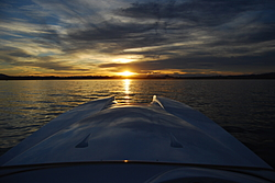 Goin to Lake Havasu thread-dsc_0071.jpg