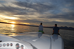 Goin to Lake Havasu thread-dsc_0094.jpg