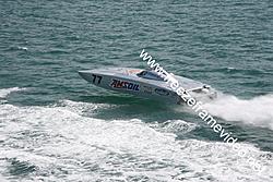 Key West World Championships By Freeze Frame!-08ee5277.jpg