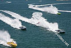 Key West World Championships By Freeze Frame!-08ee5557.jpg