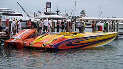 2008 Key West Pictures-100_1211.jpg