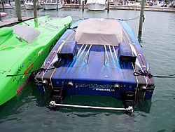2008 Key West Pictures-100_1219.jpg