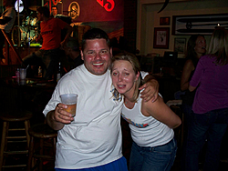 2008 Key West Pictures-100_1229.jpg