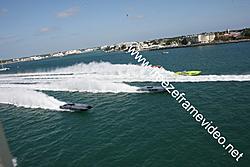 Key West World Championships By Freeze Frame!-08ee5587.jpg