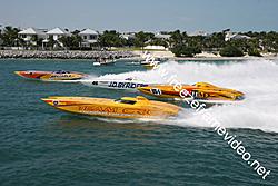 Key West World Championships By Freeze Frame!-08ee5180.jpg