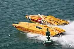 Key West World Championships By Freeze Frame!-08ee5161.jpg