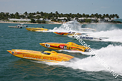 Key West World Championships By Freeze Frame!-08ee5167.jpg