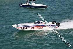 Key West World Championships By Freeze Frame!-08ee5927.jpg