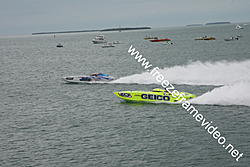 Key West World Championships By Freeze Frame!-08ee6727.jpg