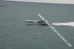 Key West World Championships By Freeze Frame!-08ee6763.jpg