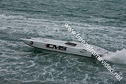 Key West World Championships By Freeze Frame!-08ee6880.jpg